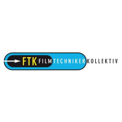 cinetile referenzen, cinetile reference, ftk logo