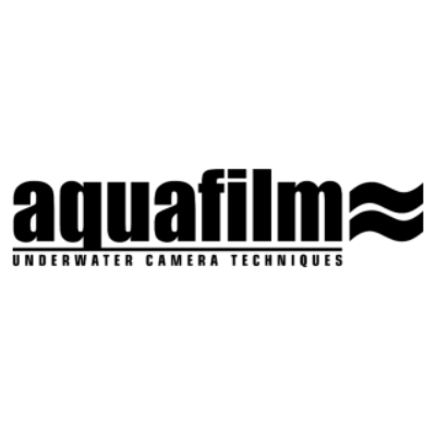 referencias de cinetile, referencia de cinetile, logotipo de aquafilm