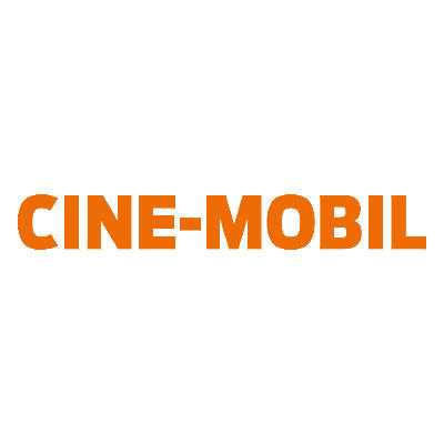 cinetile reference cine-mobile, cinetile references
