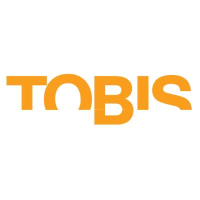 ©Tobis | www.tobis.de | Filmproduktion