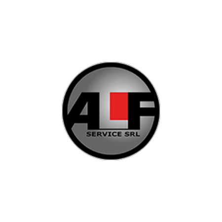 ©Alf-Service