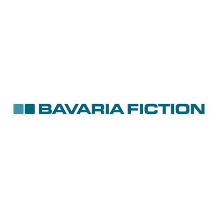 ©Bavaria Fiction