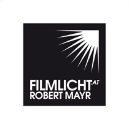 ©Filmlicht Robert Mayr