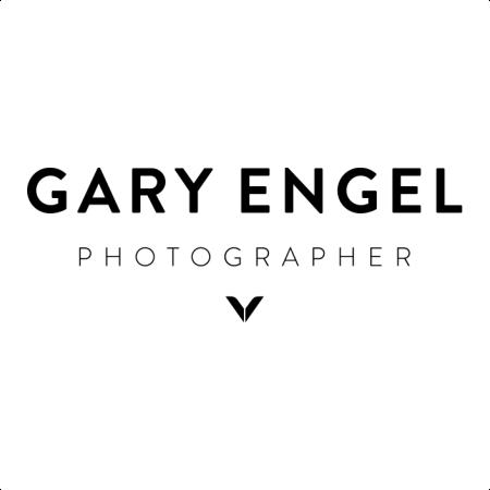 ©Gary Engel