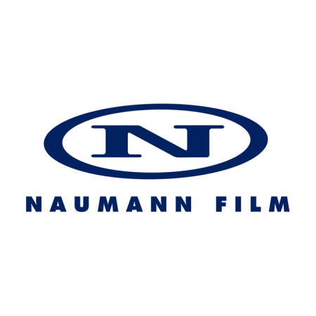 ©Naumann Film