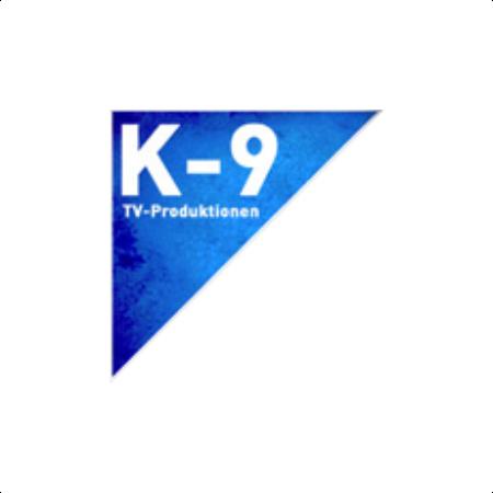 ©K-9tv