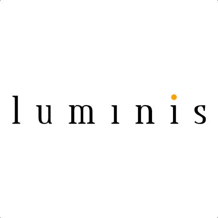 ©luminis