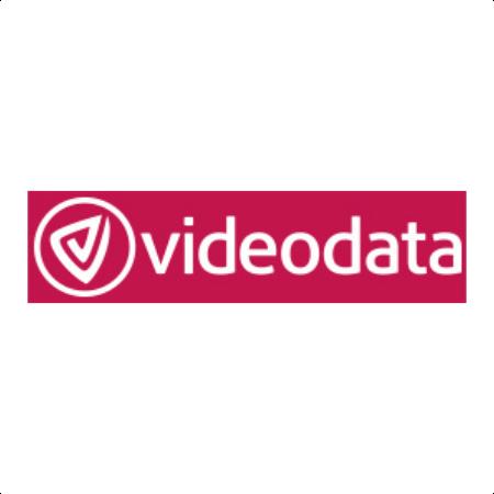©videodata