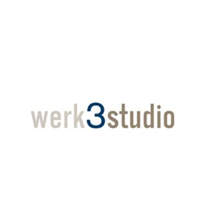 ©werk3studio | www.werk3studio.de | Maison de location