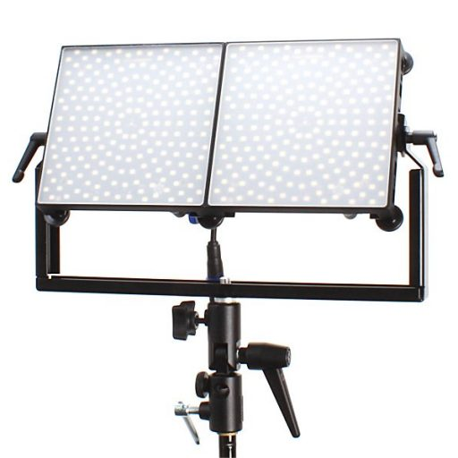 BM150 LED Video Light ,led video lighting 10