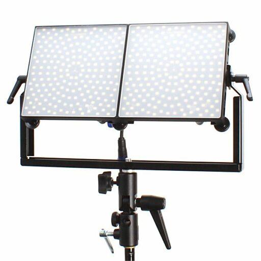 BM150 LED Video Light ,led video lighting 10